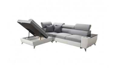corner-sofa-beds - Modivo VII - 8