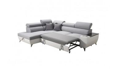 corner-sofa-beds - Modivo VII - 9