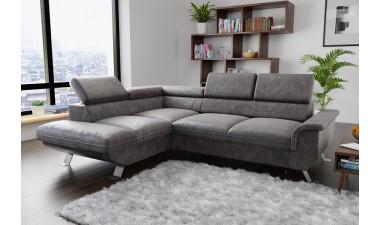 corner-sofa-beds - Apollo - 1