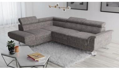 corner-sofa-beds - Apollo - 4