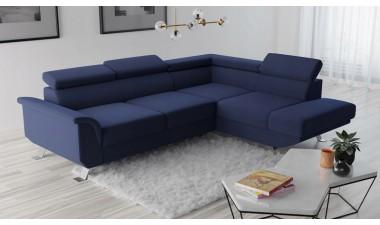 corner-sofa-beds - Apollo - 5
