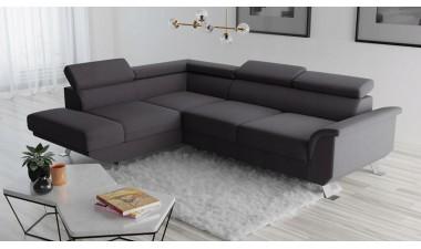 corner-sofa-beds - Apollo - 8