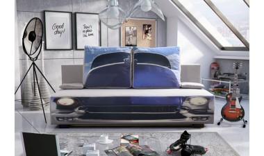 sofas-and-sofa-beds - 3D Sofa - 3