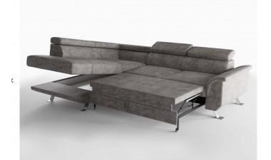 corner-sofa-beds - Apollo - 3