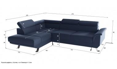 corner-sofa-beds - Apollo - 9