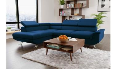 corner-sofa-beds - Apollo - 10