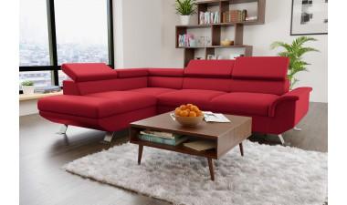 corner-sofa-beds - Apollo - 13
