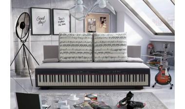 sofas-and-sofa-beds - 3D Sofa - 4