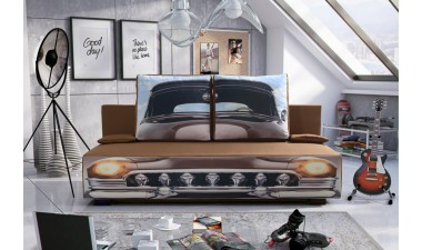 sofas-and-sofa-beds - 3D Sofa - 5