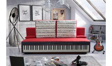 sofas-and-sofa-beds - 3D Sofa - 7