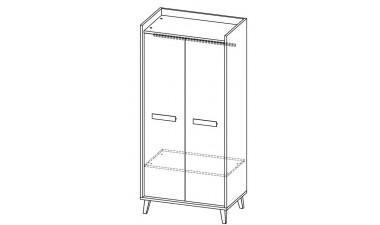 furniture-shop - Werso W1 - 4