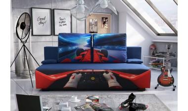 sofas-and-sofa-beds - 3D Sofa - 8
