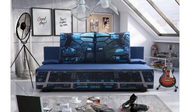 sofas-and-sofa-beds - 3D Sofa - 9