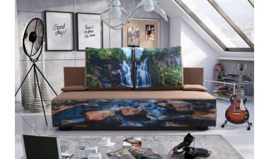 sofas-and-sofa-beds - 3D Sofa - 10