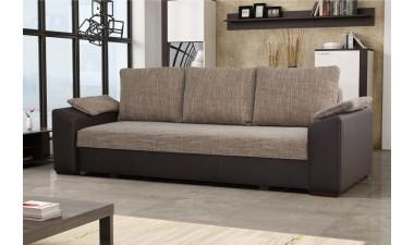 sofas-and-sofa-beds - Evos - 1