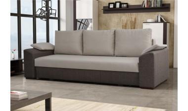 sofas-and-sofa-beds - Evos - 2