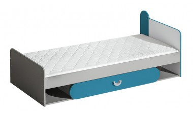 kids-and-teens-beds - Futura F13 - 1