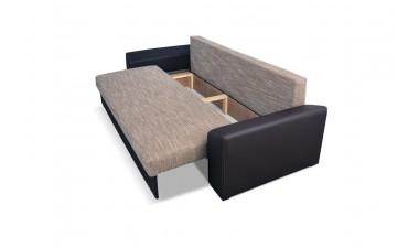 sofas-and-sofa-beds - Evos - 3