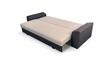sofas-and-sofa-beds - Evos - 4