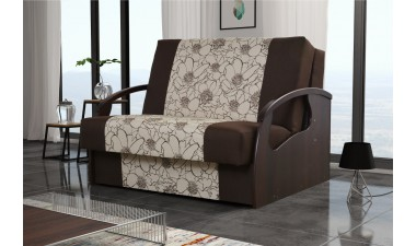 sofas-and-sofa-beds - Palermo - 2