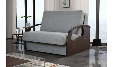 sofas-and-sofa-beds - Palermo - 3