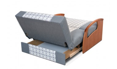 sofas-and-sofa-beds - Palermo - 4