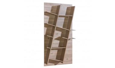 wall-units - Virto I - 8