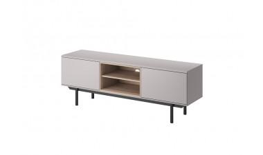 solid-furniture - Inox IRTV150 - 1