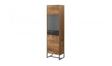 cabinets - Dark DWT53 Cabinet - 1