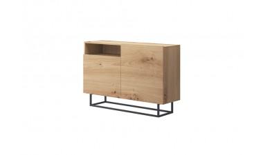 chest-of-drawers - Enjoy EK120 Chest of drawers - 1