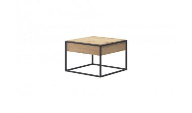 coffee-tables - Enjoy EL60 Coffee table - 1