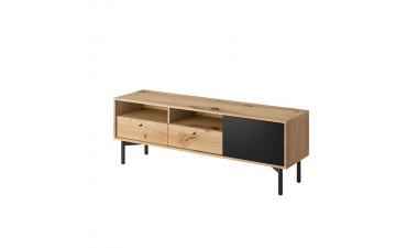 solid-furniture - Flow FRTV151 TV Unit - 1