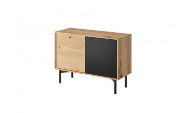 solid-furniture - Flow FK102 Cabinet - 1