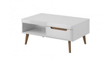 coffee-tables - Norda NL107 Coffee Table - 1