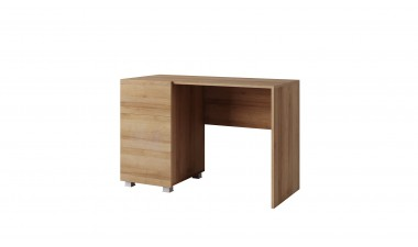solid-furniture - Evo Desk