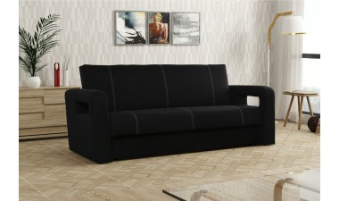 couches - Retro - 1