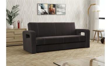 couches - Retro - 2