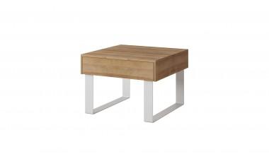 solid-furniture - Evo Coffee table II - 1
