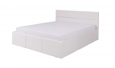 beds-and-mattresses - Evo Bed - 1
