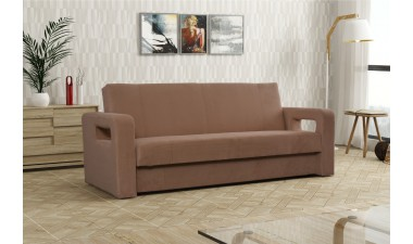 couches - Retro - 3