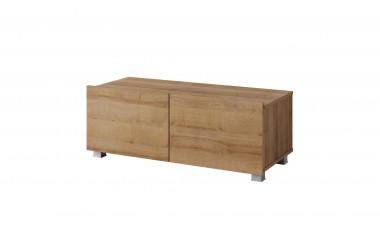 solid-furniture - Evo C RTV 100 RTV Table - 1