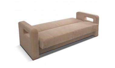 couches - Retro - 5