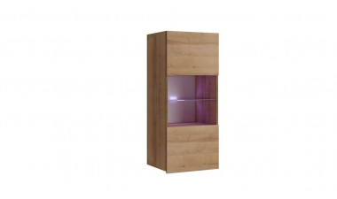 solid-furniture - Evo Hanging Cabinet - 1