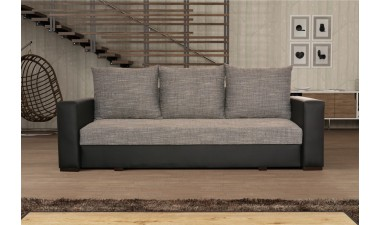 sofas-and-sofa-beds - Wiktoria - 2