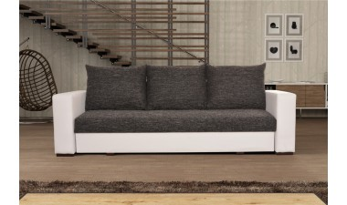 sofas-and-sofa-beds - Wiktoria - 1