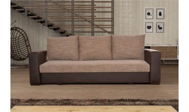 sofas-and-sofa-beds - Wiktoria - 3