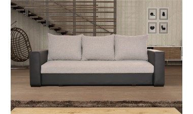 sofas-and-sofa-beds - Wiktoria - 4
