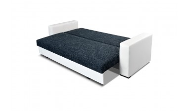 sofas-and-sofa-beds - Wiktoria - 6
