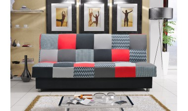 couches - Figo - 1