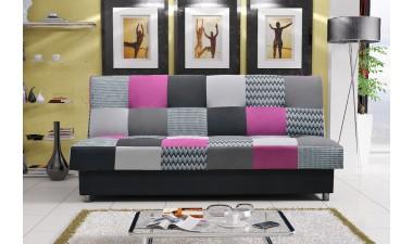 couches - Figo - 2